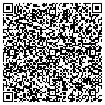 QR-код с контактной информацией организации Частное предприятие ЧП МЕАР