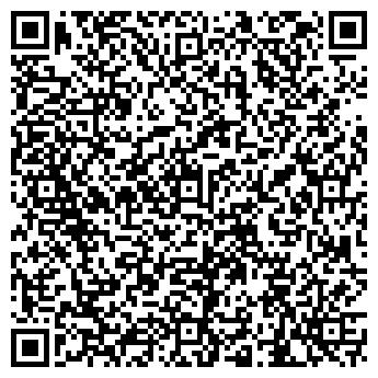 QR-код с контактной информацией организации Субъект предпринимательской деятельности «МИРАН»