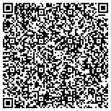QR-код с контактной информацией организации Общество с ограниченной ответственностью «ТЕПЛОКИЕВ»