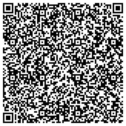 QR-код с контактной информацией организации Общество с ограниченной ответственностью ООО «Профнастил» - производство и продажа кровельных и строительных материалов