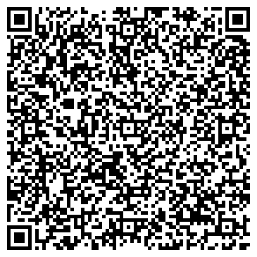 """QR-код с контактной информацией организации ООО """"Металл Карго- Интер Сталь"""""""