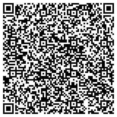 """QR-код с контактной информацией организации ТОВ """"МЕТИНВЕСТ СМЦ"""" Хмельницкий"""