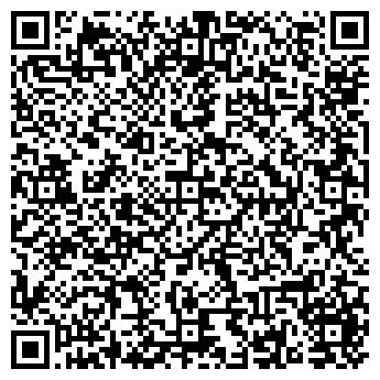 QR-код с контактной информацией организации ООО «Новтехпром», Общество с ограниченной ответственностью