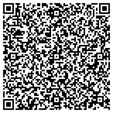 QR-код с контактной информацией организации СКИФ ГОСТИНИЧНЫЙ КОМПЛЕКС