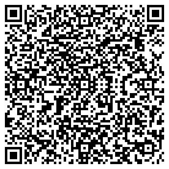 """QR-код с контактной информацией организации ИП """"Мартишевский"""""""