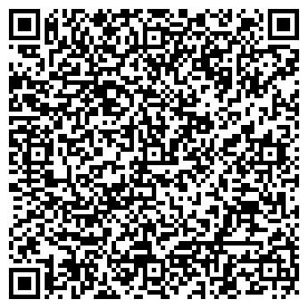 """QR-код с контактной информацией организации Субъект предпринимательской деятельности ООО """"ОптСтройСклад"""""""