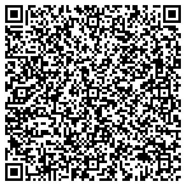 """QR-код с контактной информацией организации ООО """"Стальтехнология"""""""