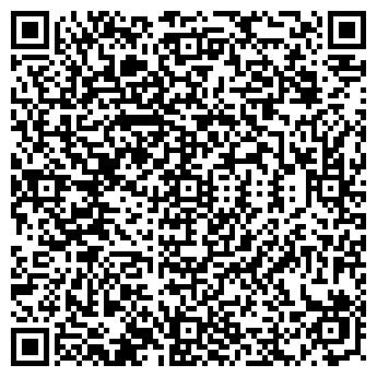 """QR-код с контактной информацией организации ЧТУП """"Майами Люкс"""""""
