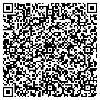 """QR-код с контактной информацией организации ООО """"Бытовки"""""""