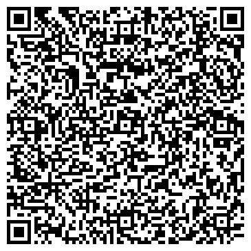 """QR-код с контактной информацией организации Частное предприятие """"Брествторчермет"""""""