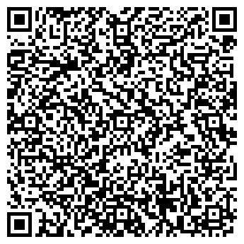"""QR-код с контактной информацией организации ООО """"АпексБи"""""""