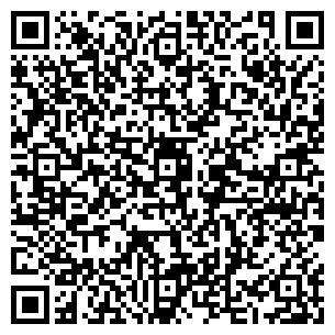 QR-код с контактной информацией организации КАСКАД ВОЯЖ