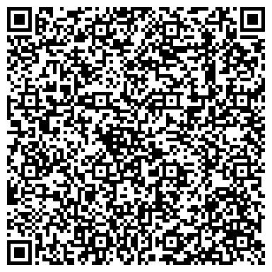 """QR-код с контактной информацией организации ИП ЗАО """"Молодечненский трубопрокатный завод"""""""