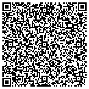 """QR-код с контактной информацией организации Общество с ограниченной ответственностью ООО """"Ветснабимпорт"""""""