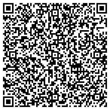 """QR-код с контактной информацией организации ООО """"Металлобаза-север"""""""