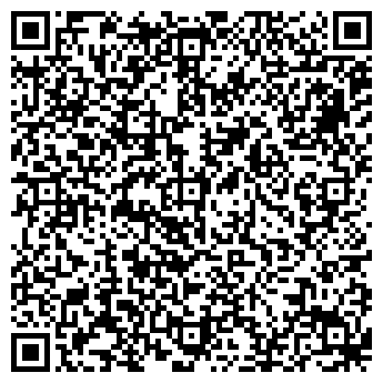 QR-код с контактной информацией организации ИноксТрейд, ООО