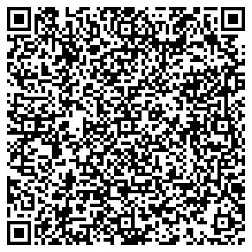 QR-код с контактной информацией организации Консорциум МиГ, ЧТУП