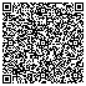 QR-код с контактной информацией организации ЗЕГТ, ООО