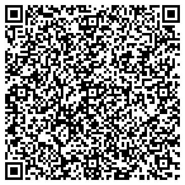 QR-код с контактной информацией организации Энергомашкомплект, ООО