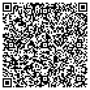 QR-код с контактной информацией организации Богуш П. Г., ИП