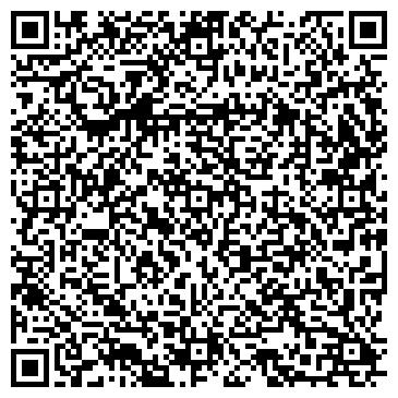 QR-код с контактной информацией организации БеЛЛесПродукт, ООО