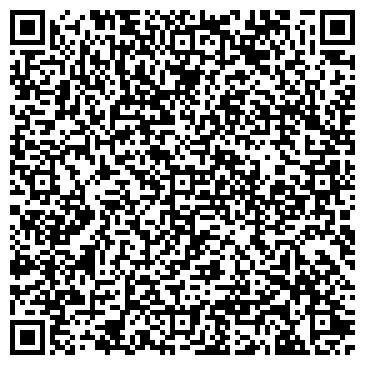 QR-код с контактной информацией организации Белпромэлектро, УТТЧП