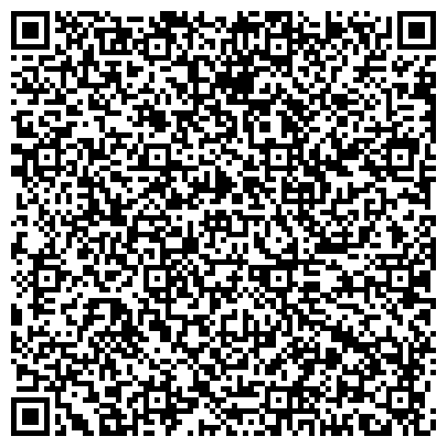 QR-код с контактной информацией организации Молодечненский трубопрокатный завод, ЗАО ИП