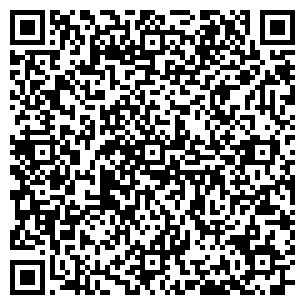 QR-код с контактной информацией организации Основание, СП ООО