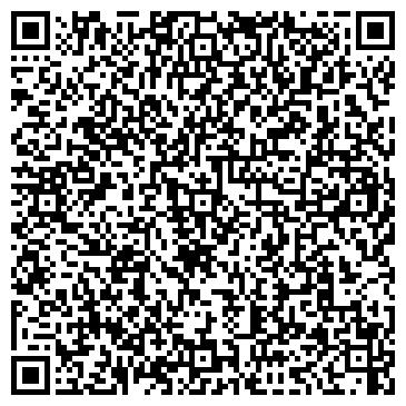 QR-код с контактной информацией организации Спецавтотехника, ОАО