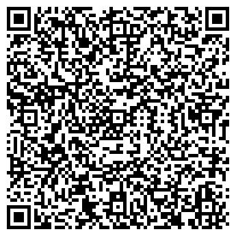 QR-код с контактной информацией организации Румина-М, УП