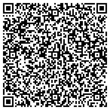 QR-код с контактной информацией организации БелКрепКомплект, ООО