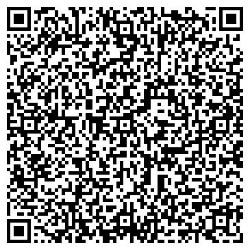 QR-код с контактной информацией организации Шашолко О. К., ИП