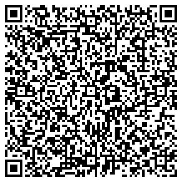 QR-код с контактной информацией организации Урал-Запад, ПТЧУП