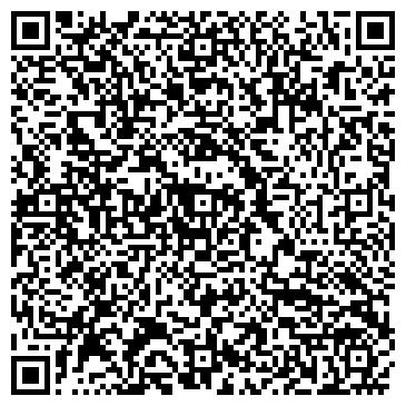 QR-код с контактной информацией организации Молодечненское ППТК, ГУП
