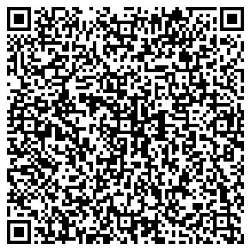QR-код с контактной информацией организации Белтехметсервис, ОДО