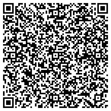 QR-код с контактной информацией организации ЭнергоСпецСталь, OOO
