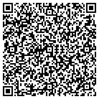 QR-код с контактной информацией организации Сорокина, ИП