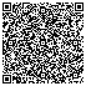 QR-код с контактной информацией организации Торгтехснаб, ТЧУП