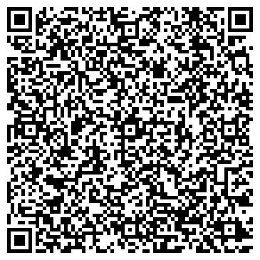 QR-код с контактной информацией организации Белтехинженерсервис, ОДО