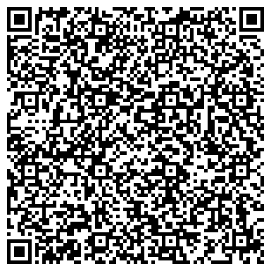 QR-код с контактной информацией организации Металл-Комплект РБ, ООО Компания