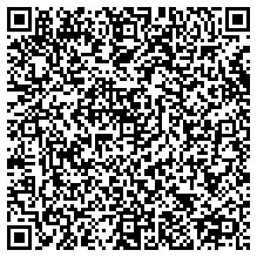 QR-код с контактной информацией организации Компания РуссоБел, СООО