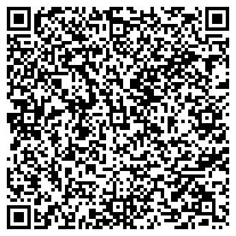 QR-код с контактной информацией организации Белкруг, УП