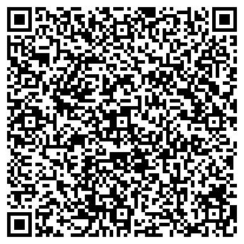 QR-код с контактной информацией организации Белвторчермет, ОАО