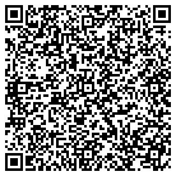 QR-код с контактной информацией организации МеталлИмпорт, Компания