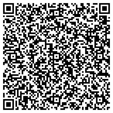 QR-код с контактной информацией организации БелСнабПодшипник, ЗАО