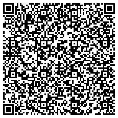 QR-код с контактной информацией организации Гомельский трубопрокатный завод, СООО