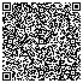 QR-код с контактной информацией организации Стальснабсервис, ЧУП