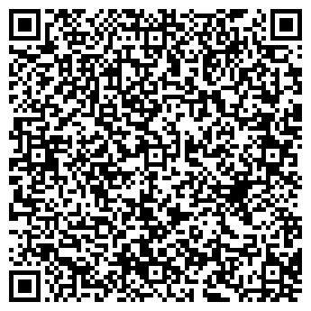 QR-код с контактной информацией организации ПромСтройСталь ЧПТУП