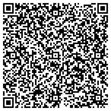 QR-код с контактной информацией организации Союзспецсталь, ООО