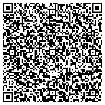 QR-код с контактной информацией организации Артюх Ю. А., ИП